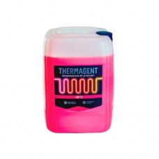 Теплоноситель Thermagent -65 на основе этиленгликоля