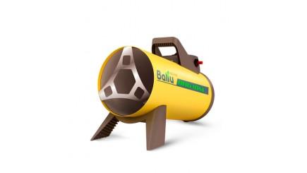 Тепловые пушки Ballu серии BHG-M