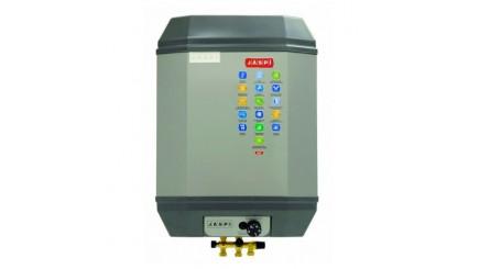 Накопительный электрический водонагреватель Jaspi VLK 60 RD SILVER, 2 кВт